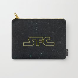SFC May the Fourth Carry-All Pouch