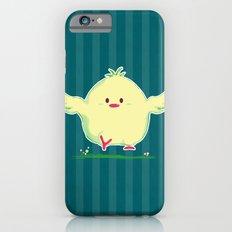 Popo (Original Character) Slim Case iPhone 6s