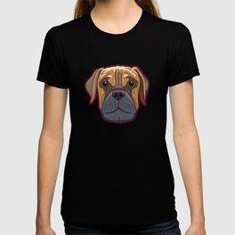 Athos T-shirt