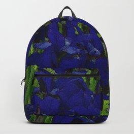 Tatum's Iris II Backpack