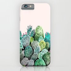 Desert Princess Slim Case iPhone 6s