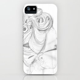 what iPhone Case