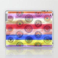 personal flag Laptop & iPad Skin