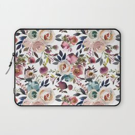 Dusty Rose Vol. 2 Laptop Sleeve