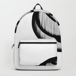 Centered #02 Backpack