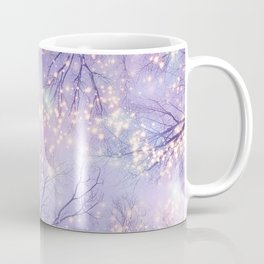 Each Moment of the Year Has Its Own Beauty Coffee Mug