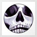 Bones IV by zombierust