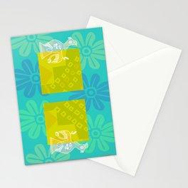 Paracas I Stationery Cards