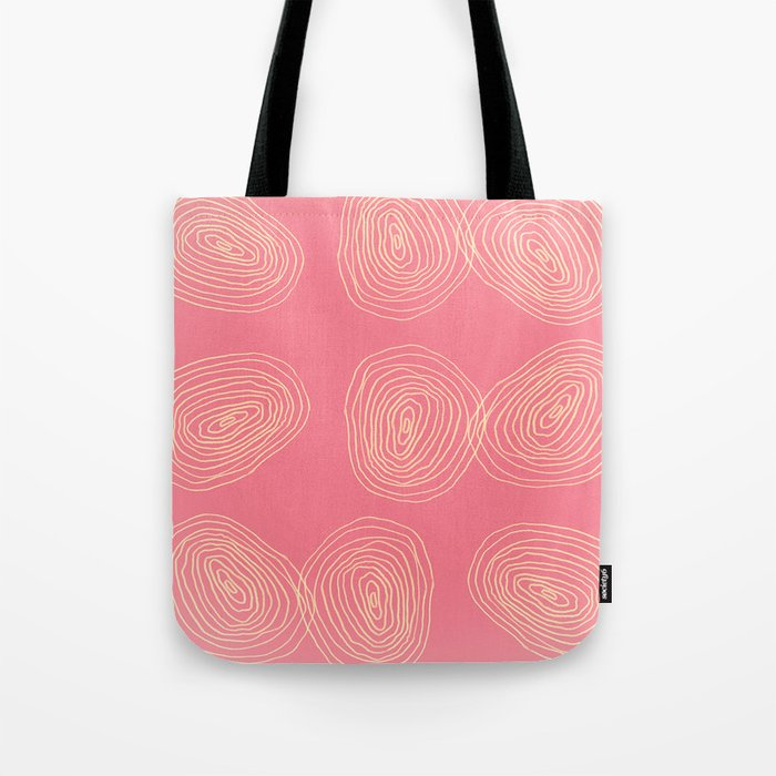 hot tracks Tote Bag
