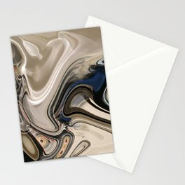 Scrum Stationery Cards