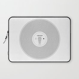 LP-IPSUM Laptop Sleeve