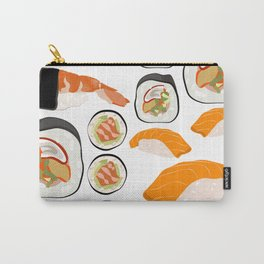 Wasabi Free Carry-All Pouch