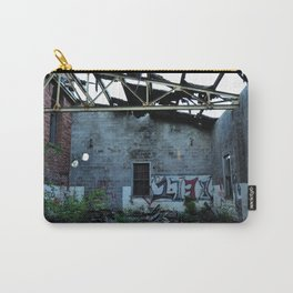 Crumble Carry-All Pouch
