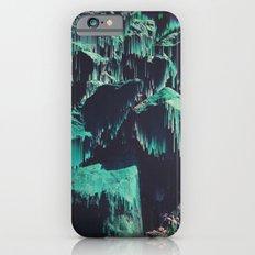 miss myntyns Slim Case iPhone 6s