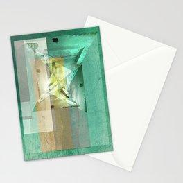 MarDoPaul Stationery Cards
