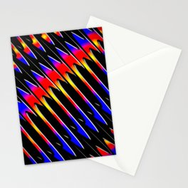 Abstrakt - Perfektion 50 Stationery Cards