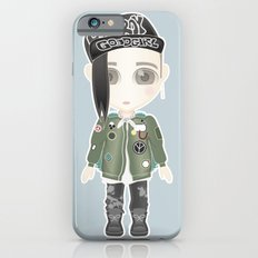 G-Dragon from Big Bang Slim Case iPhone 6s