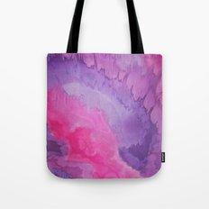 Diane II Tote Bag