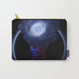 O R I G I N S Carry-All Pouch
