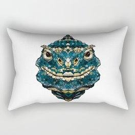 Endure Rectangular Pillow