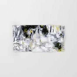 Wayfaring Dream 1a by Kathy Morton Stanion Hand & Bath Towel