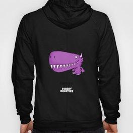 Growlasaurus Hoody
