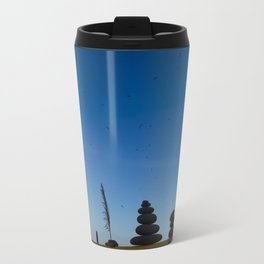 Still Life Travel Mug