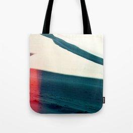 Titan Tote Bag