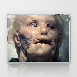 Mason Verger Laptop & iPad Skin