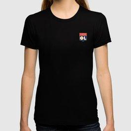 Olympique Lyonnais T-shirt