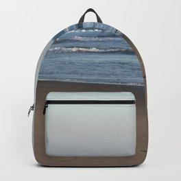 Ormond Beach Backpack