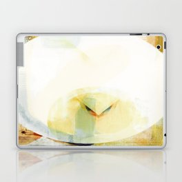 So me so you Laptop & iPad Skin