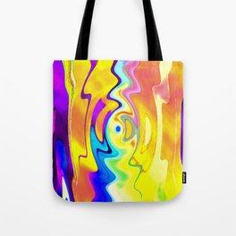 A Pragmatic Significance Tote Bag
