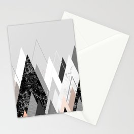 Graphic 124 Stationery Cards