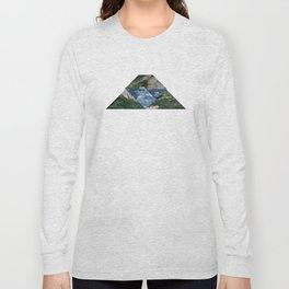 RIVER HILL Long Sleeve T-shirt