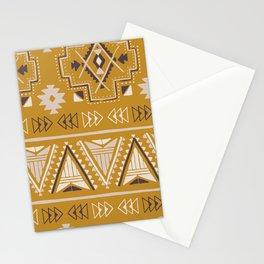 Cabamba Stationery Cards