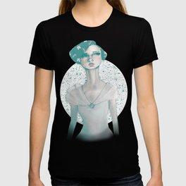 Evoke of Interest T-shirt