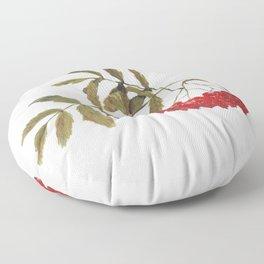 Rowan Floor Pillow