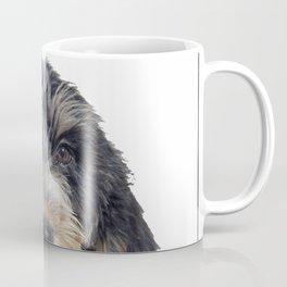 GBGV Peaking III Coffee Mug