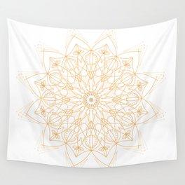 Illuminati Wall Tapestries | Society6