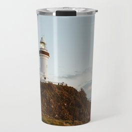 Byron Bay Lighthouse Travel Mug