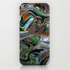 Elemental Slim Case iPhone 6s