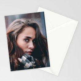 Tatyana Stationery Cards