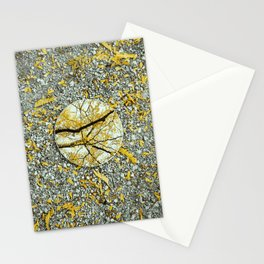 Reflections, Fourteen Stationery Cards