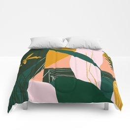 Bali Special Edition Comforters