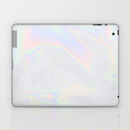 Metalic Holographic Laptop & iPad Skin
