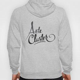 Arte Cluster Hoody