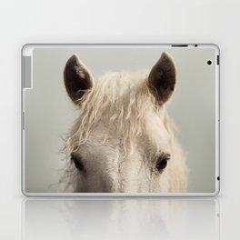 Peekaboo Laptop & iPad Skin