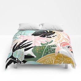 Veronica Comforters