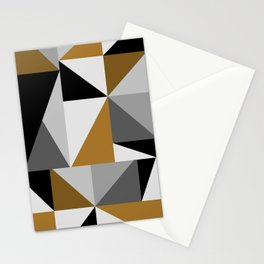 Maureen Stationery Cards